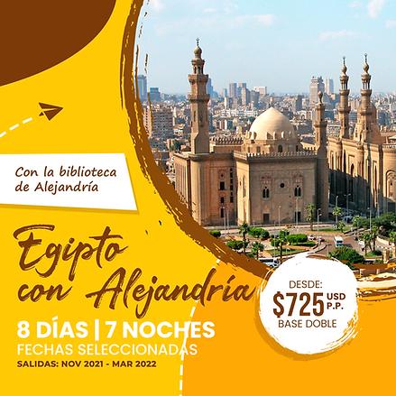 EGIPTO CON ALEJANDRIA - OCTUBRE 2021 A MARZO 2022.png
