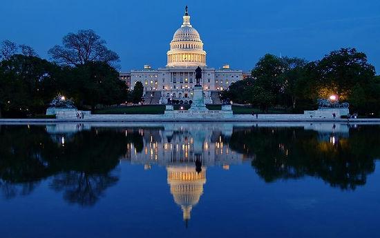 Foto de Washington Capitolio 2.jpg