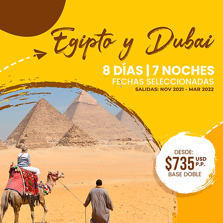 EGIPTO Y DUBAI - OCTUBRE 2021 A MARZO 2022.png