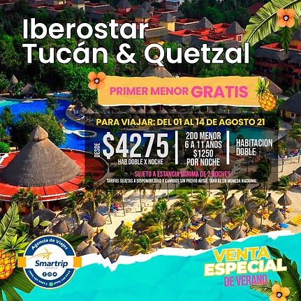 IBEROSTAR TUCAN Y QUETZAL - AGOSTO A OCTUBRE 2021.png