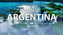 Viaje-a-Argentina.png