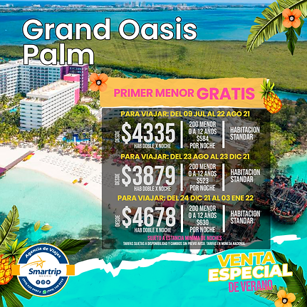 GRAND OASIS PALM  JULIO 21 A ENE 22.png