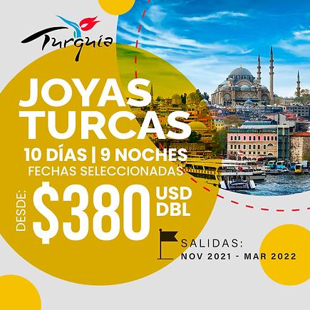 JOYAS TURCAS - NOVIEMBRE 2021 A MARZO 2022 WEB.png