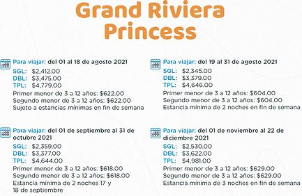 Grand Riviera Princess.png
