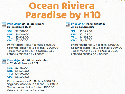 Ocean Riviera Paradise.png