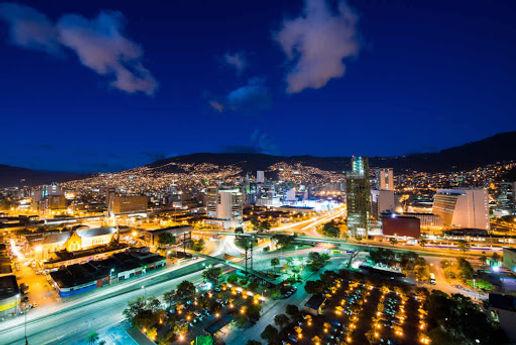 Foto de Medellin Noche.jpg