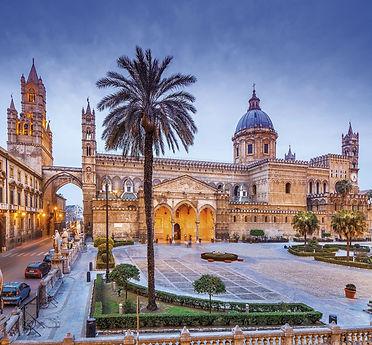 Foto de Palermo Catedral.jpg