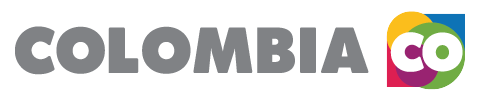 Logo Colombia.png
