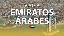 Emiratos-arabes.png
