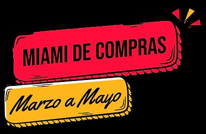 LOGO MIAMI DE COMPRAS.png