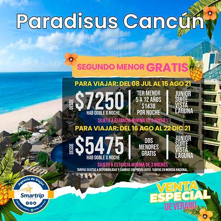 PARADISUS CANCUN JULIO A DICIEMBRE 2021.png