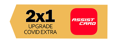 2X1 UPGRADE COVID EXTRA ASSIST CARD.png