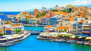 Foto de Creta.jpg