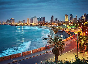 Foto de Tel Aviv.jpg