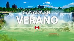 Canada-en-verano.png