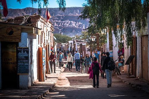 San Pedro de Atacama.jpg