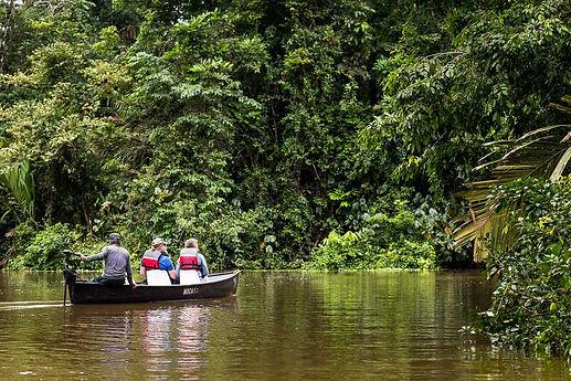 Foto de Costa Rica Tortuguero.jpg