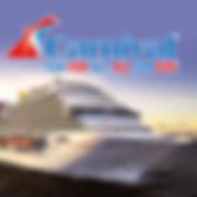 Carnival-panorama.png