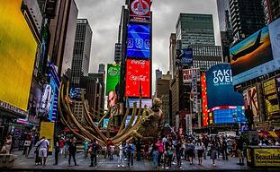 Foto de Nueva York Times Square 2.webp