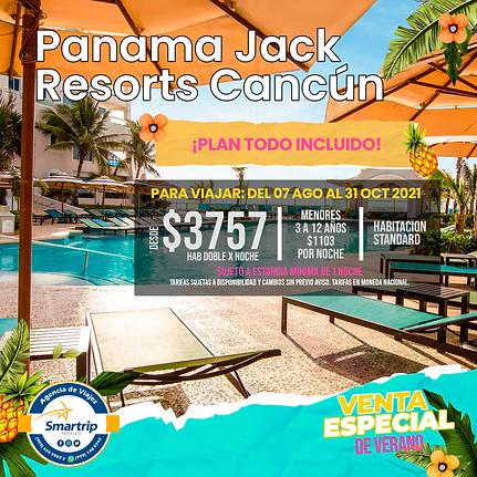 PANAMA JACK CANCUN - AGOSTO A OCTUBRE 2021.png