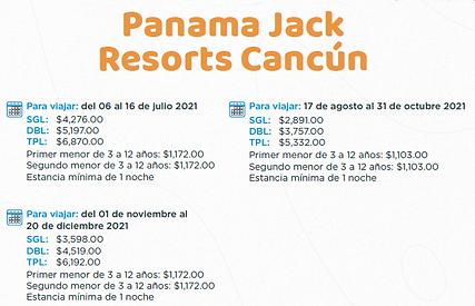 Panama Jack Resort.png
