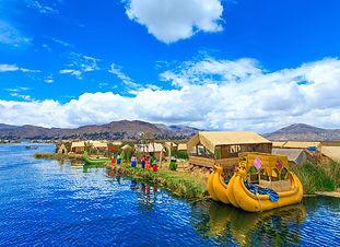 extension-puno-y-lago-titicaca-pru-highl