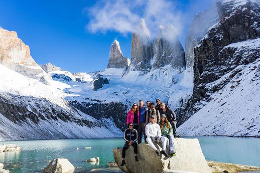 Patagonia-114-of-135-1-1280x853.jpg