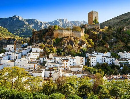Foto_de_Andalucia_España.jpg