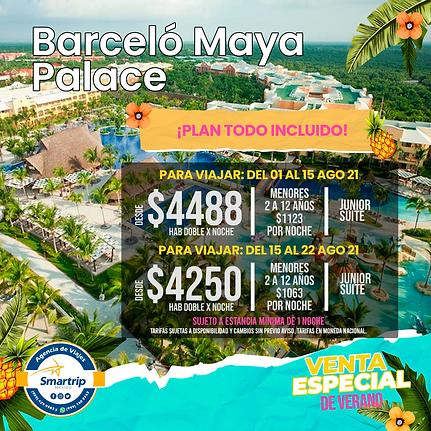 BARCELO MAYA PALACE AGOSTO 2021.png