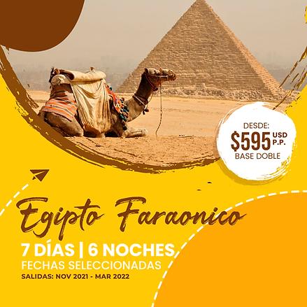 EGIPTO FARAONICO - OCTUBRE 2021 A MARZO 2022.png