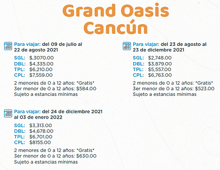 Grand Oasis Cancun.png