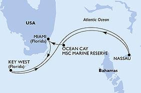 Armonia - Estados Unidos, Bahamas.jpg