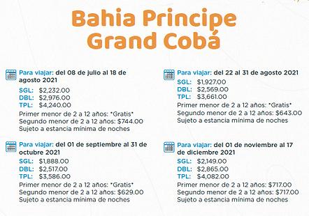 BAHIA PRINCIPE GRAND COBA PRECIOS.png