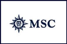 MSC Package.jpg
