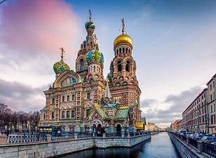 Foto de San Petersburgo Rusia.jpg