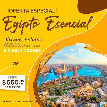 EGIPTO ESENCIAL OFERTA ESPECIAL - OCTUBRE & NOVIEMBRE - CUADRO.png