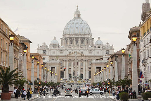 Foto de Roma Vaticano.jpg