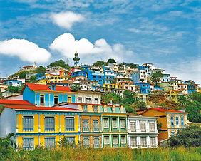 Barrio-penas-guayaquil-cerroSantaAna-102