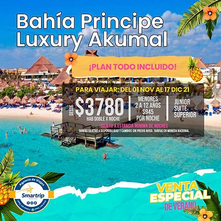 BAHIA PRINCIPE LUXURY AKUMAL NOVIEMBRE Y DICIEMBRE 2021.png