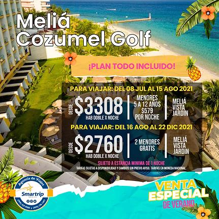 MELIA COZUMEL GOLF AGOSTO A DICIEMBRE 2021.png