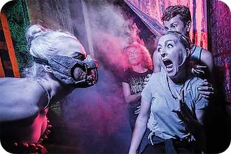 universals-halloween-horror-nights-rust-scare-c-0.webp
