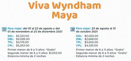 Viva Wyndham Resort.png