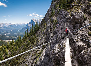 SummerGuide-MountNorquayViaFerrata.jpg