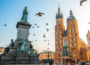 Foto de Cracovia.jpg