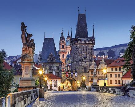 Foto de Praga Camino Real.jpg