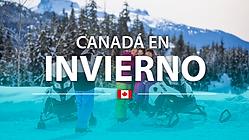 Canada-en-invierno.png