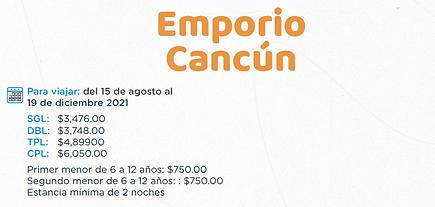 Emporio Cancún.png