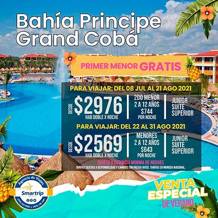 BAHIA PRINCIPE COBA JULIO Y AGOSTO 2021.png