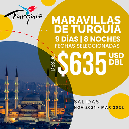 MARAVILLAS DE TURQUIA - NOVIEMBRE 2021 A MARZO 2022 WEB.png