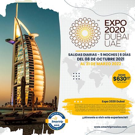 EXPO DUBAI.png